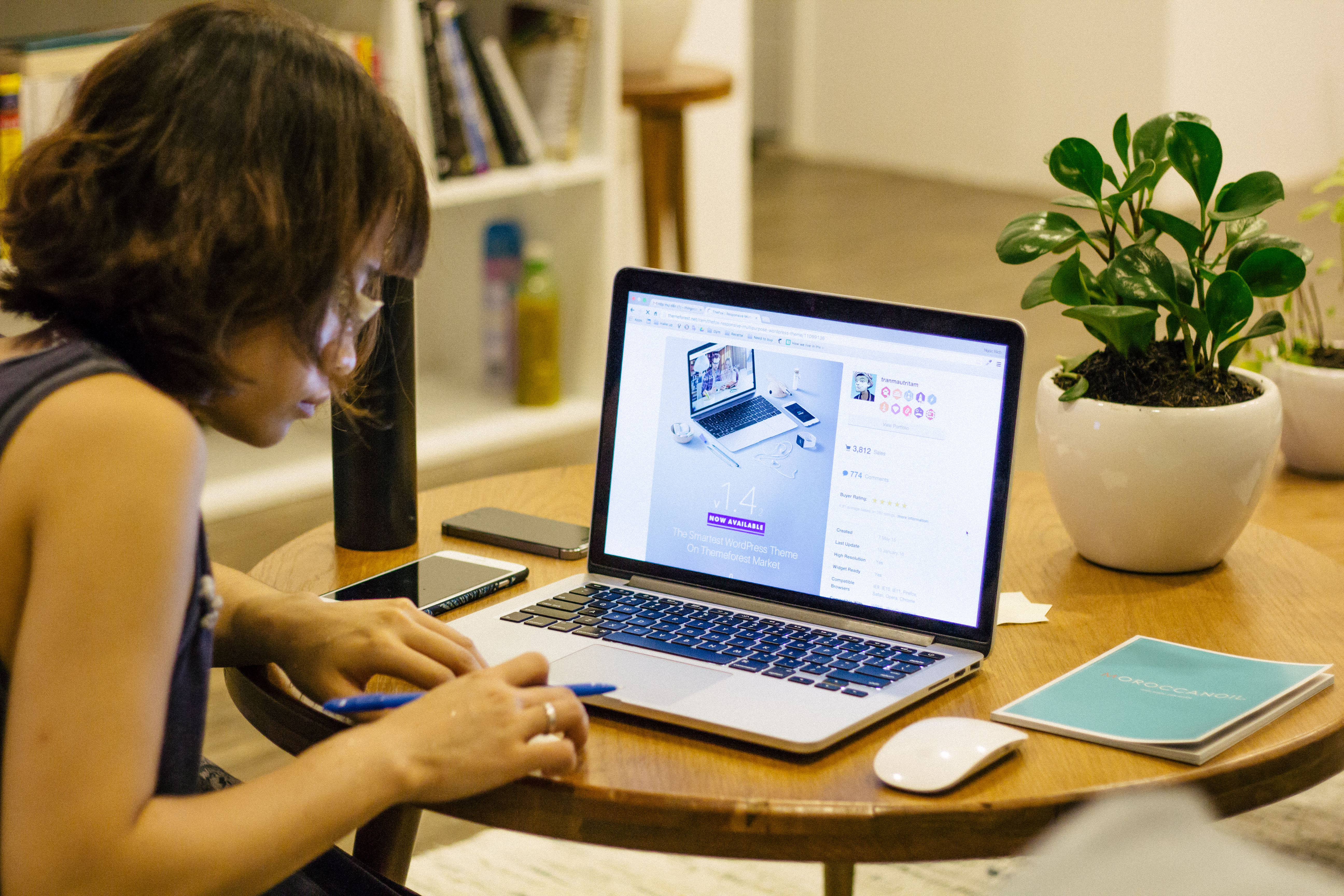 Five Elective Classes Any Illustrator Student should take