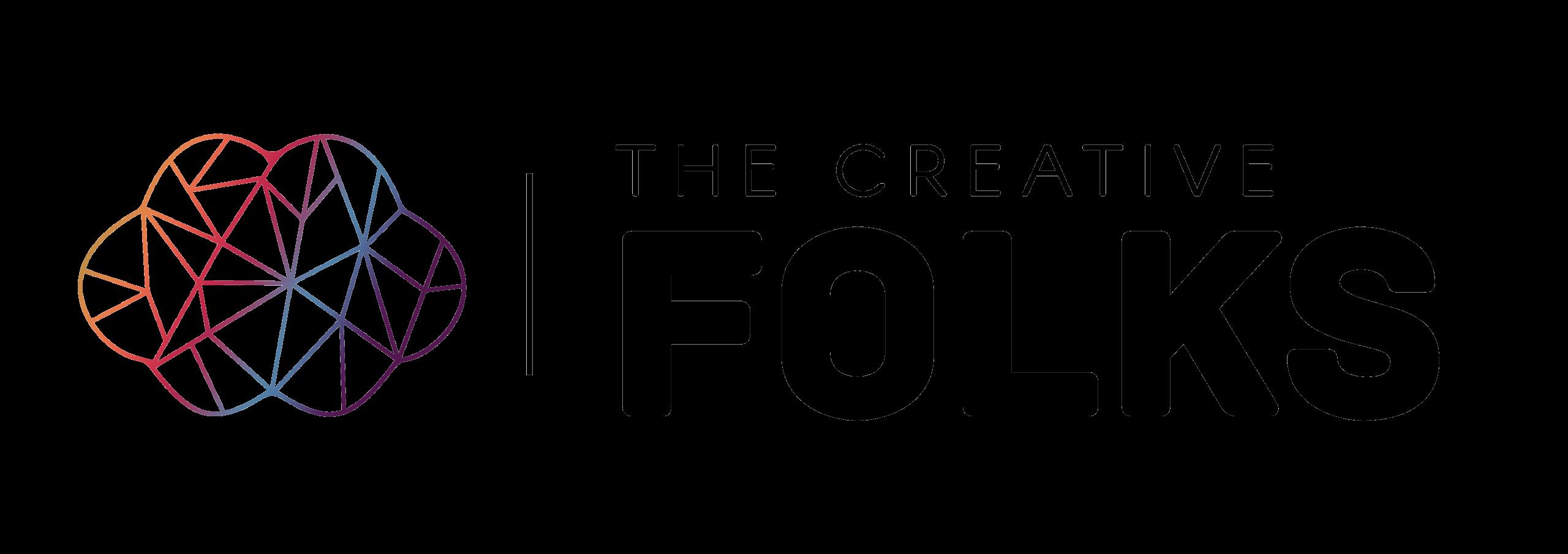 The Creative Folks