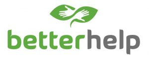 Learn More About BetterHelp