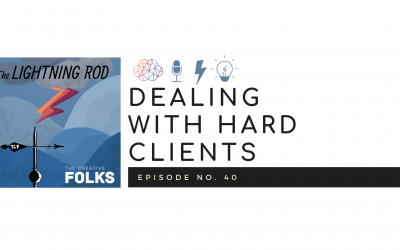 Dealing with Hard Clients