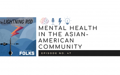 Mental Health in the Asian-American Community