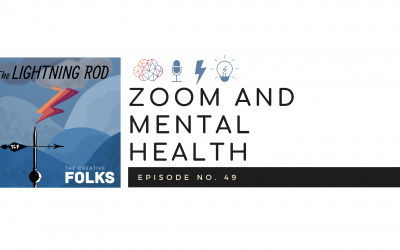 Zoom and Mental Health