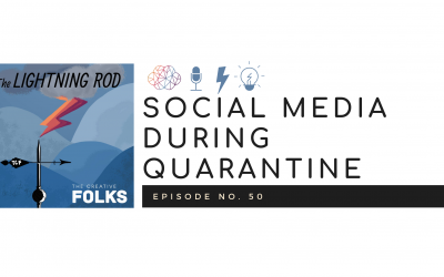 Social Media During Quarantine