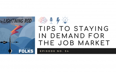 Stay in Demand