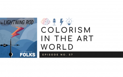 Colorism in the Art World